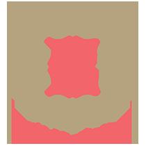 Ella Estelle Logo